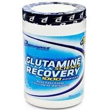 Glutamina (2kg)