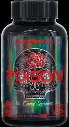 POISON-60-licaps.png