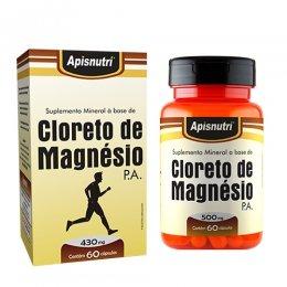 cloreto de magnesio.jpg