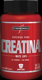 creatina_60_capsulas.png
