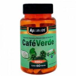 cafe-verde-60-capsulas-apisnutri-700x700.jpg
