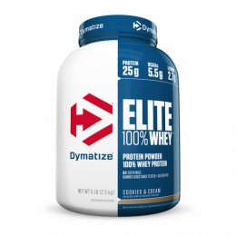 705016560110 NOVA EMBALAGEM Elite 100% Whey Protein 5 lbs Cookies.jpg