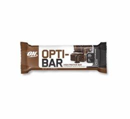 Opti-bar (60g)