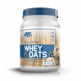 748927056679 Whey & Oats 1.54lb (700g) Blueberry Muffin.jpg