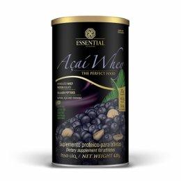 Açai Whey Protein (420g)