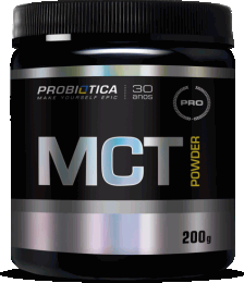 Probiotica2016-PRO-MCT-Powder-200g-full.png