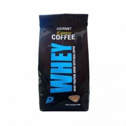 Gourmet Expresso Coffee Whey (700g)