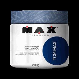 tcm-200g-max-titanium-9c7.png