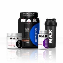 Combo Massa Muscular Max Titanium (fundo branco).jpg