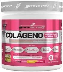 Colágeno Hidrolisado Clinical - Skin (300g)