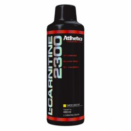 SLEEVE L-CARNITINE 2300 480ML - ABACAXI.jpg