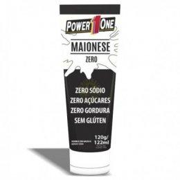 maionese-120g-molho-zero-power-one.jpg