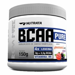 BCAA Pure (150g)