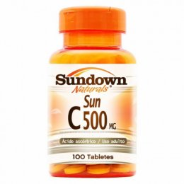vitamina-c-sundown-500mg-100tabs.jpg
