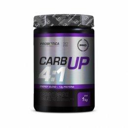 Probiotica2016-CarbUP-4-1-1kg-Uva-full.jpg