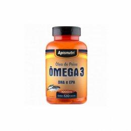 omega 3 1g 120.jpg