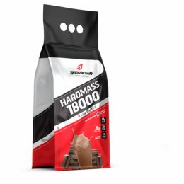 HARDMASS_3KG_CHOCOLATE.jpg