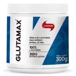 Glutamax-300g-Vitafor.jpg