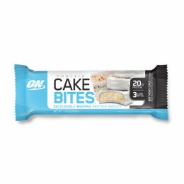 748927955729 Cake Bites 63g - Birthday Cake.jpg