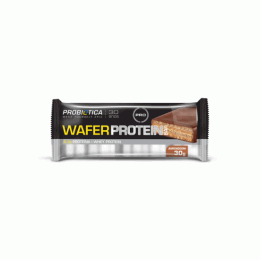 wafer - amendoim und.png