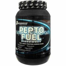 Pepto Fuel Hidrowhey (909g)