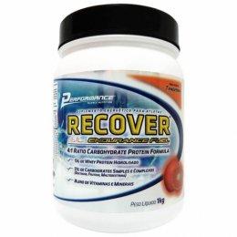 Recover Endurance Fuel (1kg)