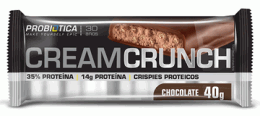 cream-crunch-bar-unidade-probiotica-pro-premium-25558-060156269271_95416990.png.360x360_q100.png