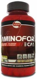 Aminofor (60 Tabs)
