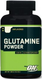 Glutamina Powder (300g)
