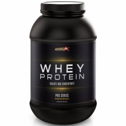 whey-protein-pro-series-907-g-stacker-2.jpg