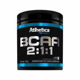 BCAA 2 1 1 PRO SERIES 210G - LIMÃO.jpg