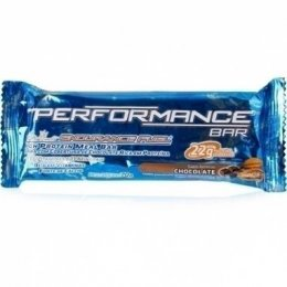 Performance Bar (70g)