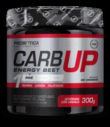 Probiotica2016-CarbUP-Energy-Beet-400g-Beterraba-Laranja-FULL-1.png