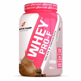 WHEY_PRO-F_CHOCOLATE copy.JPG