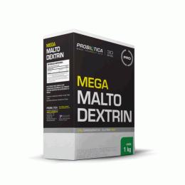 Mega Malto Dextrin (1kg)