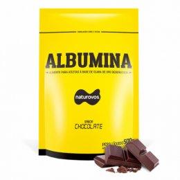 7d734-Albumina_Chocolate.jpg