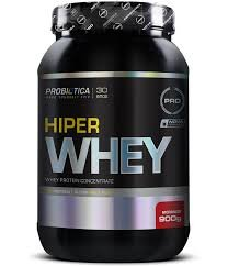 Hiper Whey (900g)