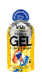 gel-cafeina-energy-drink-vo2.png