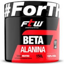 beta alanina 150g (1)