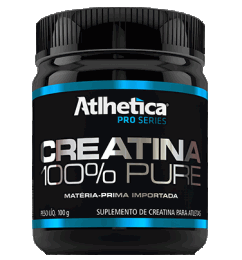 creatina-100-pure-100g-pro-series.png