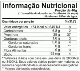 NUTRICIONAL.png
