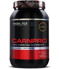 Carnpro (900g)