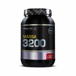 Probiotica2016-PRO-Massa3200-168Kg-Morango-full.jpg
