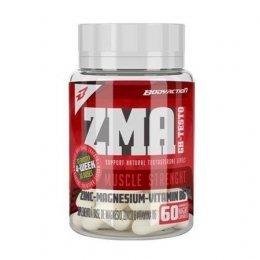 ZMA GH -TESTO (60 caps)