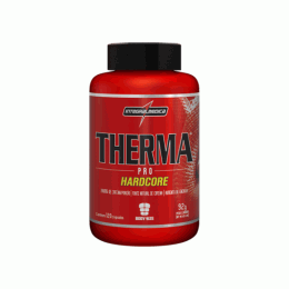 therma prio 120.png