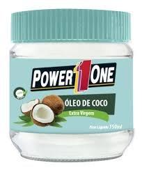 Óleo de Coco (150 ml)