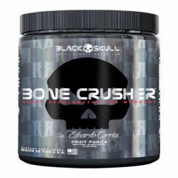 Bone Crusher (150g)