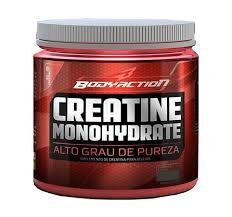 Creatina Powder (300g)