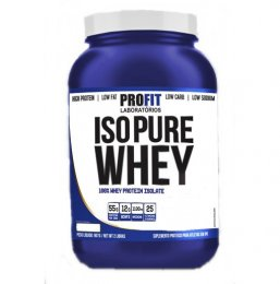 ISO_PURE_WHEY_907G_PROFIT__67402_zoom-510x516.jpg
