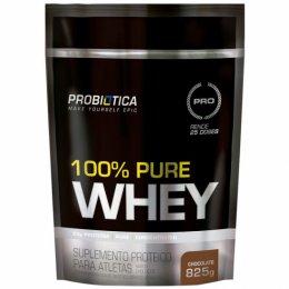 100-pure-whey-refil-825g-probiotica_1_1200 (1).jpg